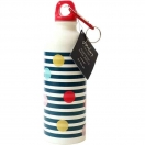 Portico joogipudel 500ml Joules