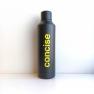 Concise-logoga-pudel-01.jpg