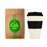 Kohvitops 400ml_OA_Brasiilia_kohviuba_250g.JPG