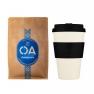Kohvitops 400ml_OA_Guatemala_kohviuba_250g.JPG