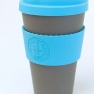 reval-cafe-tehasaetellimus-ecoffee-kohvitopsile2.jpg