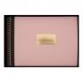 artebene-kulalisteraamat-roosa.jpg