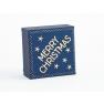 artebene-kinkekarp-christmas-trends-sinine-6x6_3.jpg