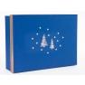 artebene-kinkekarp-christmas-trends-sinine-kuldne-aar.jpg