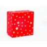 artebene-kinkekarp-punane-tahed-kuusk-triibud-6x6_1.jpg