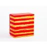 artebene-kinkekarp-punane-tahed-kuusk-triibud-6x6_3.jpg