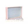artebene-kinkekarp-valge-täpid-roosa-20x13,5x5,5cm_2.png