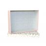 artebene-kinkekarp-valge-täpid-roosa-26x18,5x7cm_2.png