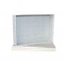 artebene-kinkekarp-valge-triibud-roheline-24x17,5x6,5cm_2.png