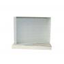 artebene-kinkekarp-valge-triibud-roheline-30x21,5x8cm_2.png