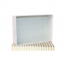 artebene-kinkekarp-valge-triibud-roosa-22x15,5x6cm_2.png