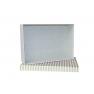 artebene-kinkekarp-valge-triibud-roosa-28x19,5x7,5cm_2.png