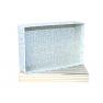 artebene-kinkekarp-valged-täpid-triibud-18x12,5x5cm_2.png