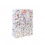 arte-suur-kinkekott-täppidega-30x22x11cm.png