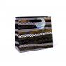 arte-väike-kinkekott-must-triipudega-18x16x8cm.jpg