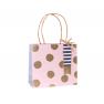 arte-väike-kinkekott-roosa-mummudega-18x16x8cm.png