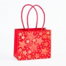 artebene-kinkekott-mini-joulud-punane-204466.jpg