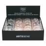 artebene-paberteip-assortii-10x15mm_1.jpg