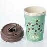 bambustops-400ml-caffeine_3.jpg