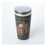 chicmic-bamboo-slide-cup-bcs104-skull-01.jpg