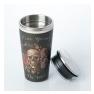 chicmic-bamboo-slide-cup-bcs104-skull-03.jpg