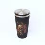 lukandkaanega-kohvitops-420ml-skulls-2.jpg