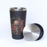lukandkaanega-kohvitops-420ml-skulls-4.jpg