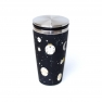 lukandkaanega-kohvitops-420ml-slidecup-moon_1.jpg