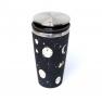 lukandkaanega-kohvitops-420ml-slidecup-moon_2.jpg