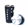 lukandkaanega-kohvitops-420ml-slidecup-moon_3.jpg