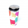 lukandkaanega-kohvitops-slidecup-pop-modern_1.jpg