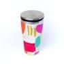 lukandkaanega-kohvitops-slidecup-pop-modern_2.jpg