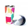 lukandkaanega-kohvitops-slidecup-pop-modern_3.jpg