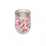 termokruus-office-420ml-watercolour-flowers_1.jpg