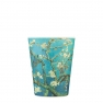 ecoffee-kohvitops-350ml-Van-Gogh-Almond-Blossom-silikoonita.jpg