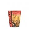ecoffee-kohvitops-350ml-Van-Gogh-Flowering-Plum-Orchard-silikoonita.jpg