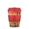 ecoffee-kohvitops-350ml-Van-Gogh-Flowering-Plum-Orchard.jpg