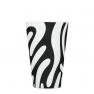 ecoffee-kohvitops-400ml-Manasas-Run-silikoonita.jpg