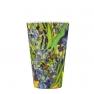 ecoffee-kohvitops-400ml-Van-Gogh-Irises-1890-silikoonita.jpg
