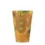 ecoffee-kohvitops-400ml-Van-Gogh-Sunflowers-1889-silikoonita.jpg