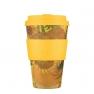 ecoffee-kohvitops-400ml-Van-Gogh-Sunflowers-1889.jpg
