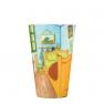 ecoffee-kohvitops-400ml-Van-Gogh-The-Bedroom-1888-silikoonita.jpg