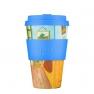 ecoffee-kohvitops-400ml-Van-Gogh-The-Bedroom-1888.jpg