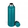 Ecoffee-termospudel-500ml-Bay-of-Fires-01.jpg