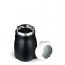 Ecoffee-toidutermos-500ml-Kerr-and-Napier-01.jpg