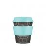 ecoffee-kohvitops-250-Strangelet.jpg