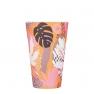 ecoffee-kohvitops-400-Tsunami-at-the-Halekulani_2.jpg