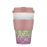 ecoffee-kohvitops-400-miscoso-quatro.jpg