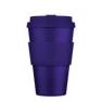 ecoffee-kohvitops-400ml-Rogers-Nelson.jpg
