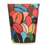 kohvitops-340ml-couleur-cafe.jpg